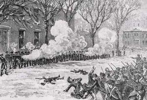 springfield-arsenal-shays-rebellion-1787_700_478